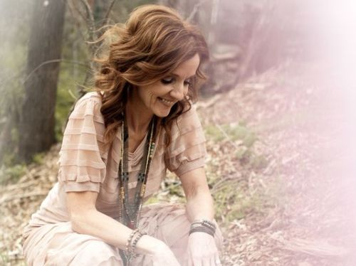 Patty Griffin 2