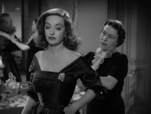 All About Eve 3